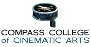 compass college