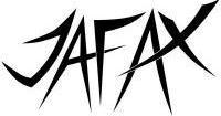 jafax logo